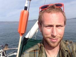Click image for larger version  Name:ImageUploadedByCruisers Sailing Forum1424306655.311023.jpg Views:80 Size:104.0 KB ID:97409