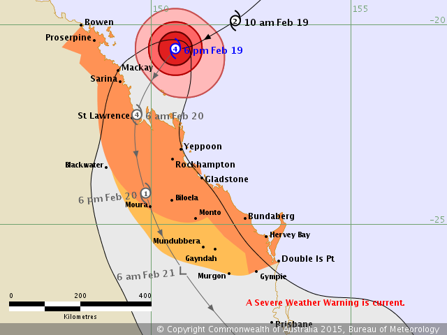 Click image for larger version  Name:Marcia tracking map Cat 4.png Views:171 Size:53.6 KB ID:97415