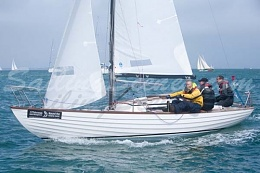 Click image for larger version  Name:Folkboat crew on rail.jpg Views:161 Size:60.4 KB ID:97447