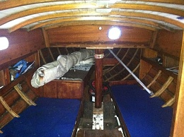 Click image for larger version  Name:Folkboat Interior 1.jpg Views:385 Size:157.4 KB ID:97449