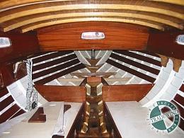 Click image for larger version  Name:Folkboat interior bare.jpg Views:162 Size:61.1 KB ID:97451