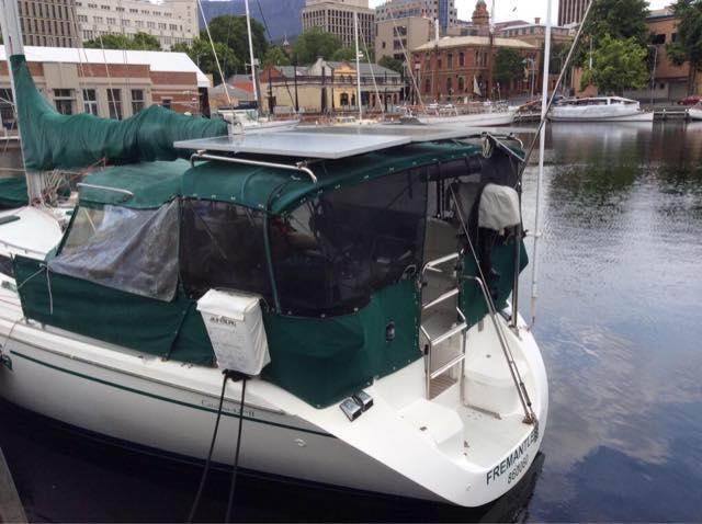 Click image for larger version  Name:ImageUploadedByCruisers Sailing Forum1424403160.735958.jpg Views:81 Size:45.7 KB ID:97465