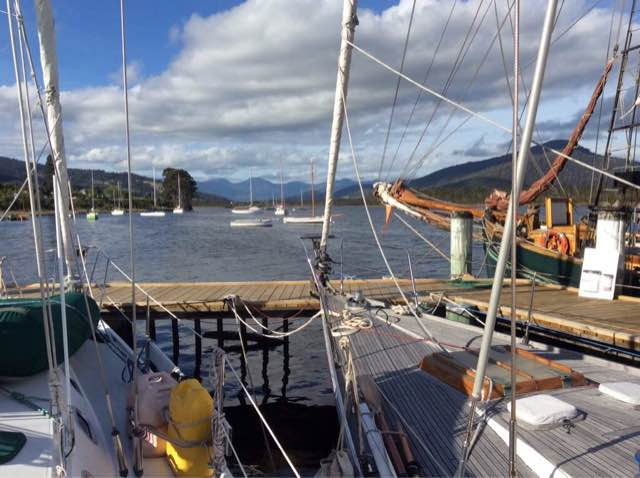 Click image for larger version  Name:ImageUploadedByCruisers Sailing Forum1424413759.794430.jpg Views:76 Size:47.1 KB ID:97476