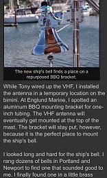 Click image for larger version  Name:ImageUploadedByCruisers Sailing Forum1424416769.215861.jpg Views:523 Size:204.2 KB ID:97478