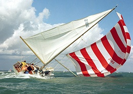Click image for larger version  Name:Spinnaker broach 2.jpg Views:202 Size:123.5 KB ID:97526