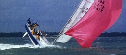 Click image for larger version  Name:Spinnaker Pitchpole.jpg Views:269 Size:68.0 KB ID:97528