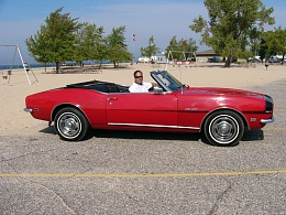 Click image for larger version  Name:My Car.JPG Views:133 Size:303.0 KB ID:9753