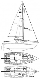 Click image for larger version  Name:buccaneer_240_drawing.jpg Views:143 Size:67.8 KB ID:97531