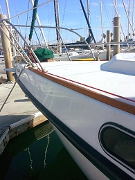 Click image for larger version  Name:Port Bow 1 .jpg Views:539 Size:81.1 KB ID:97596