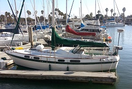 Click image for larger version  Name:Whole Boat View Portside 2 .jpg Views:582 Size:441.2 KB ID:97600
