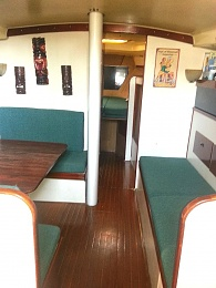 Click image for larger version  Name:Saloon Forward 1 .jpg Views:459 Size:90.6 KB ID:97606