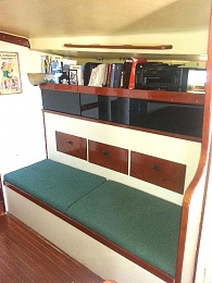 Click image for larger version  Name:Starboard Setee 1 .jpg Views:461 Size:87.4 KB ID:97607