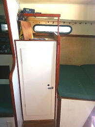 Click image for larger version  Name:Saloon Locker 1 .jpg Views:440 Size:68.7 KB ID:97610