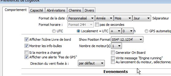 Click image for larger version  Name:2015-02-21_Preferences__LogBook_Translation_1.jpg Views:65 Size:32.7 KB ID:97613