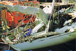 Click image for larger version  Name:boat-explosion8.jpg Views:204 Size:468.0 KB ID:97654