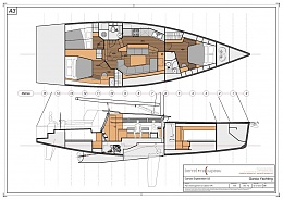 Click image for larger version  Name:Garcia-Exploration-52-2014 Plan.jpg Views:202 Size:121.6 KB ID:97698