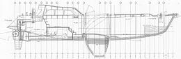 Click image for larger version  Name:ALUM Seal 56 Custom Plan.jpg Views:156 Size:22.7 KB ID:97714