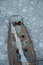 Click image for larger version  Name:ALUM Seal 56 Custom from Mast Cockpit Ice.jpg Views:131 Size:129.7 KB ID:97722