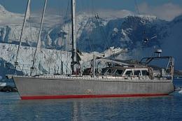 Click image for larger version  Name:ALUM Seal 56 Custom PH Sailing.jpg Views:195 Size:57.4 KB ID:97724