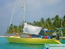Click image for larger version  Name:Farr 40 wood boat in Tahiti $32K.jpg Views:80 Size:41.6 KB ID:97729