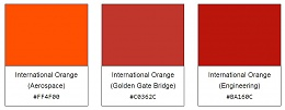 Click image for larger version  Name:InternationalOrange.jpg Views:88 Size:39.1 KB ID:97730