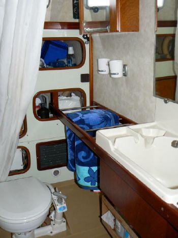 Click image for larger version  Name:Amel SuperMaramu head sink.jpg Views:190 Size:28.0 KB ID:97766