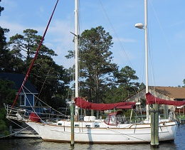 Click image for larger version  Name:1a bowsprit 109.jpg Views:748 Size:439.8 KB ID:97839