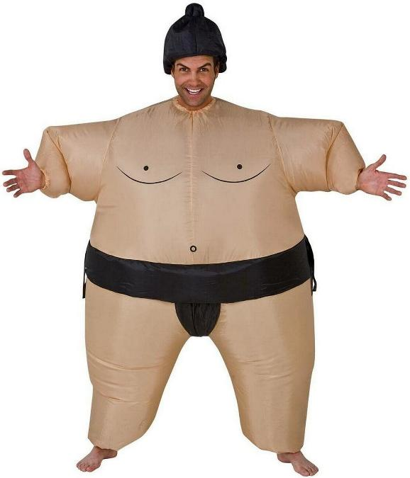 Click image for larger version  Name:Sumo Suit.jpg Views:84 Size:28.1 KB ID:97877