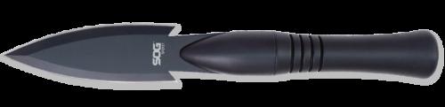 Click image for larger version  Name:spirit knife.png Views:83 Size:50.3 KB ID:97878