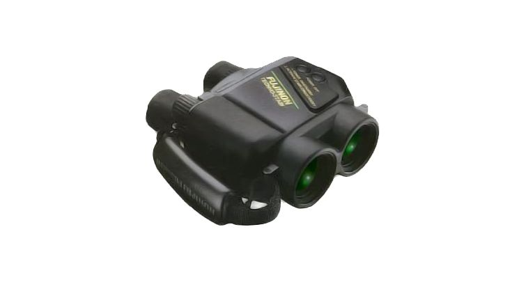 Click image for larger version  Name:fujinon-techno-stabi-14x40-binoculars.jpg Views:115 Size:12.7 KB ID:98013