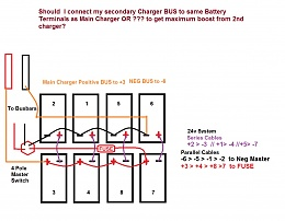 Click image for larger version  Name:2015 Battery Cable Plan.jpg Views:140 Size:181.3 KB ID:98048