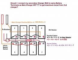 Click image for larger version  Name:2015 Battery Cable Plan.jpg Views:104 Size:182.1 KB ID:98049