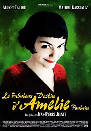 Click image for larger version  Name:Amelie_poster.jpg Views:413 Size:19.7 KB ID:98172