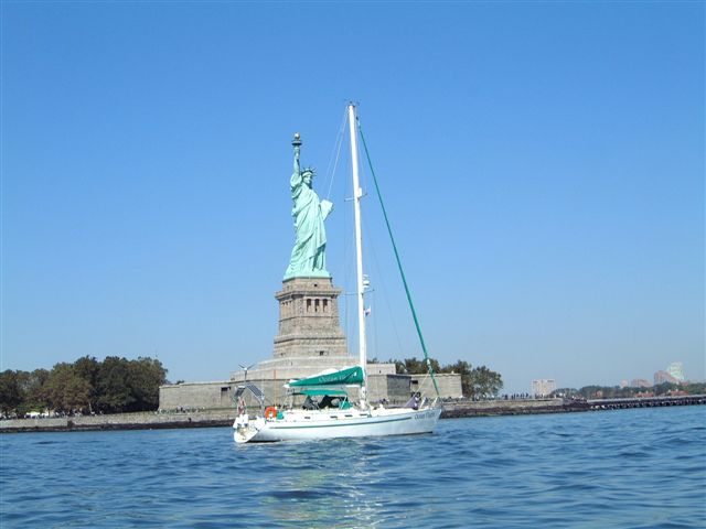 Click image for larger version  Name:Statue of Liberty # 3.jpg Views:336 Size:43.9 KB ID:98211