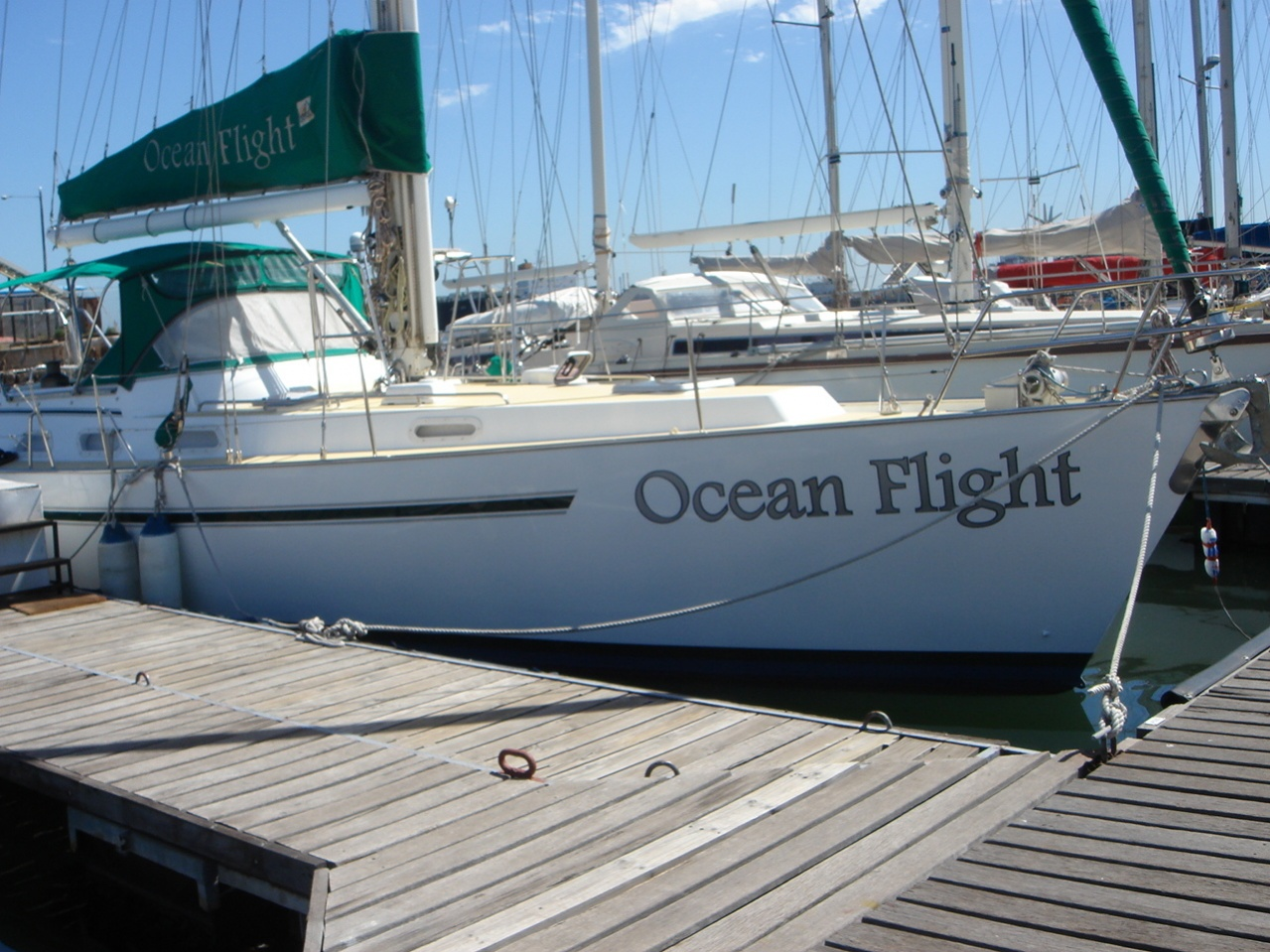 Click image for larger version  Name:Mooring - Starboard Side  2302007.jpg Views:329 Size:394.5 KB ID:98215