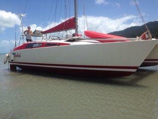 Click image for larger version  Name:ImageUploadedByCruisers Sailing Forum1425365548.042851.jpg Views:136 Size:14.3 KB ID:98237