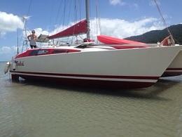 Click image for larger version  Name:ImageUploadedByCruisers Sailing Forum1425365548.042851.jpg Views:183 Size:14.3 KB ID:98237