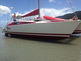 Click image for larger version  Name:ImageUploadedByCruisers Sailing Forum1425430440.182400.jpg Views:123 Size:47.3 KB ID:98275
