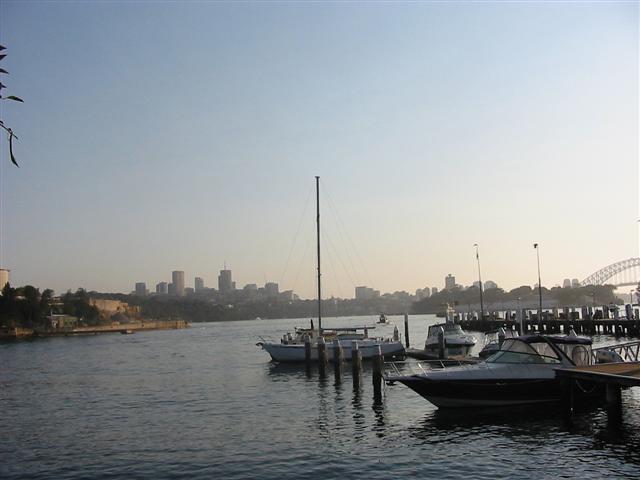 Click image for larger version  Name:Boat at marina in Mort Bay (Small).JPG Views:104 Size:35.0 KB ID:983