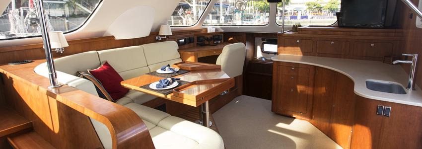 Click image for larger version  Name:Antares 44i Catamaran Saloon.jpg Views:84 Size:110.8 KB ID:98360