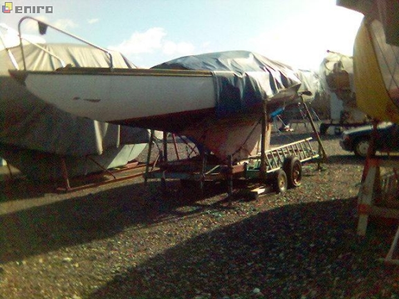 Click image for larger version  Name:boatproject.jpg Views:181 Size:198.8 KB ID:9840