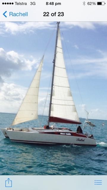 Click image for larger version  Name:ImageUploadedByCruisers Sailing Forum1425700624.217220.jpg Views:287 Size:79.5 KB ID:98426