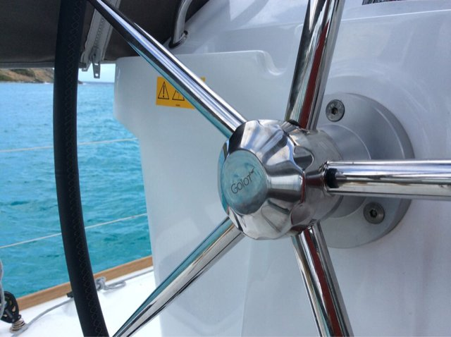 Click image for larger version  Name:ImageUploadedByCruisers Sailing Forum1425911051.894585.jpg Views:153 Size:51.6 KB ID:98584