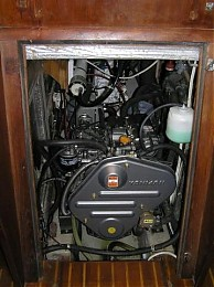 Click image for larger version  Name:engine front view standing.JPG Views:114 Size:99.2 KB ID:987