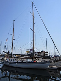 Click image for larger version  Name:Boat pics Aug 24 2014 015_opt.jpg Views:501 Size:60.4 KB ID:98726
