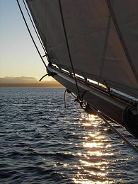 Click image for larger version  Name:sept sailing.jpg Views:463 Size:51.3 KB ID:98731