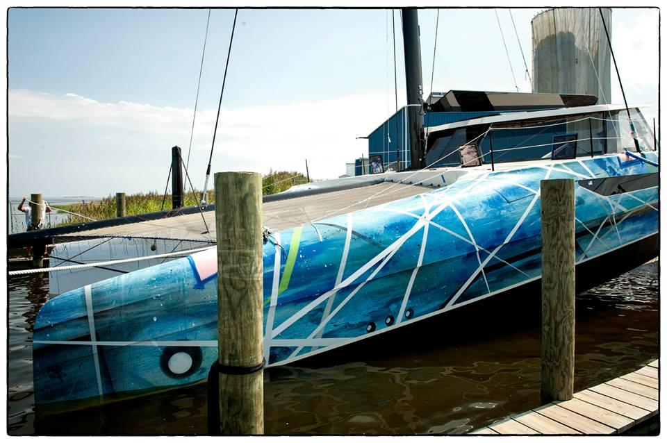 Click image for larger version  Name:gunboat rigging.jpg Views:94 Size:95.2 KB ID:98754