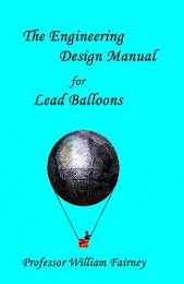 Click image for larger version  Name:Lead Balloon.jpg Views:162 Size:9.0 KB ID:98783