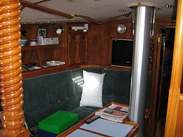 Click image for larger version  Name:DSaloon looking port.JPG Views:397 Size:285.3 KB ID:98844