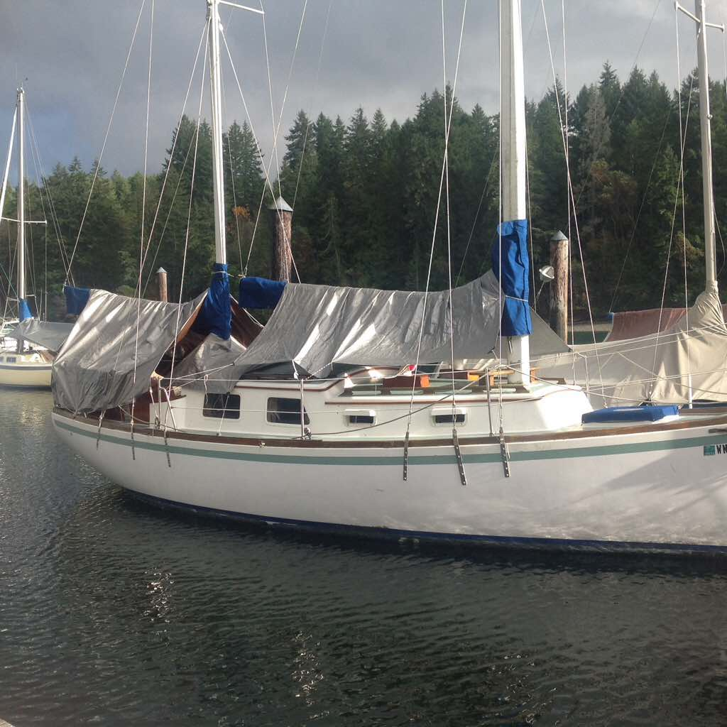 Click image for larger version  Name:ImageUploadedByCruisers Sailing Forum1426442615.558928.jpg Views:113 Size:104.0 KB ID:98897